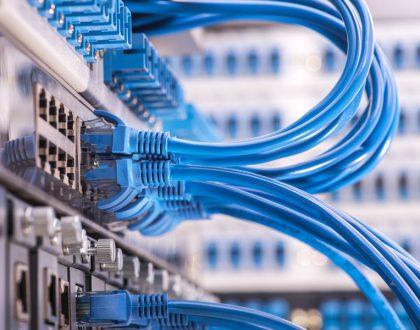 FDS setzt freie Rechnerkapazitäten temporär zur Viren-Forschung ein