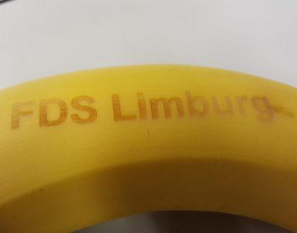 Lasertechnik an der FDS