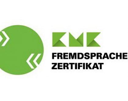 Mehr Chancen im Beruf mit Fremdsprachen – KMK-Fremdsprachenzertifikat an der FDS